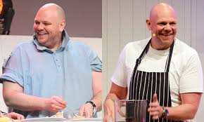 Image result for Tom Kerridge