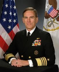 Jay L. Johnson - Wikipedia