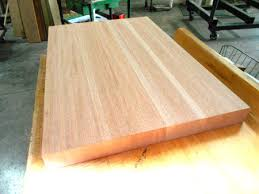photo gallery ion pictures of butcher block countertops