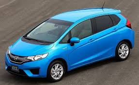 new car launches of 2014 in indiaUpcoming launches from Honda in 20142015