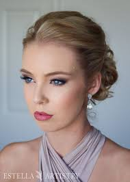 best 25 blonde bridal makeup ideas on pinterest blonde with Summer Wedding Hair And Makeup bridesmaid makeup, wedding hair and makeup, canberra, canberra makeup artist, airbrushed makeup Summer Wedding Hairstyles