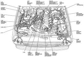 similiar ford ranger 3 0 engine diagram keywords ford ranger3 0 engine diagram ford ranger 3 0 engine diagram car
