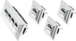 power window wiring harness chevy power image mopar parts swk101 power window switch wiring harness on power window wiring harness chevy