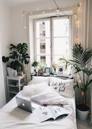 decorating tips for small apartments. Unique Small 5 Genius Decorating Tips For Small Spaces Throughout Apartments