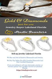 if you are looking to sell your diamonds jewelry or watches please visit ouroffice in lakeland florida