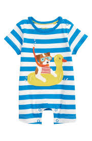 All <b>Baby Boy</b> Clothes | Nordstrom
