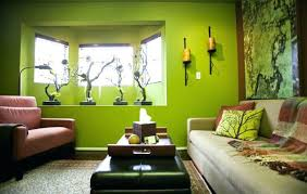decorate my office. Decorate My Office Wish I Could Similar To This Therapist Calming And L