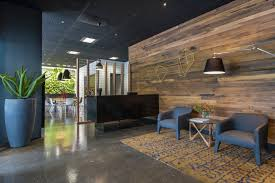 Urban office design Office Space Commercial Office Space Design Ideas Best 25 Spaces Modern Officelovin Commercial Spaces Modern Office Design Kitchelsalaskaguideservicecom