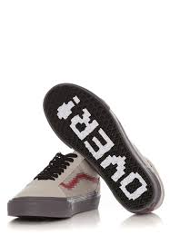 vans nintendo shoes. click [esc] to close the window. vans x nintendo shoes r