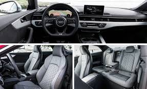 2018 audi parts. fine parts comfortable at speed in 2018 audi parts