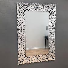 More Images. Product Details. This jewel mosaic mirror ...