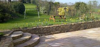 Small Picture Green Man Gardens Landscaping and Garden Design in Exeter Devon