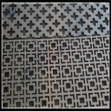 perforated sheet metal lowes lowes sheet metal decorative perforated sheet metal view lowes