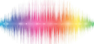 Image result for spectrum