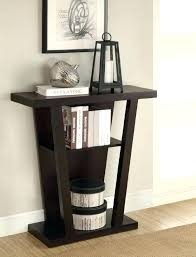 front entry furniture. Front Entry Storage Cabinet Mesmerizing Small Entryway Space Furniture Have