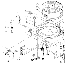 Tempstar txa424aka1 wiring diagram txa u2022 gsmx co intertherm furnace parts diagram