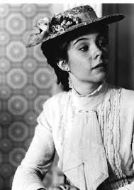 Image result for anne shirley megan follows