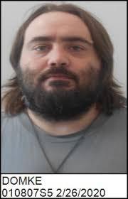 Henry Jerome Fields - Sex Offender in Salisbury, NC 28144 - NC026471S5