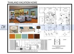 architecture design portfolio layout. Exellent Architecture Interior Designer Jobs Design Layout  To Architecture Portfolio N