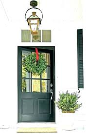 farmhouse entry door old doors front awesome hardware for farmho farmhouse style entry door