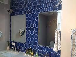 Heath Ceramics | Lighted bathroom mirror, Framed bathroom mirror, Bathroom  renos