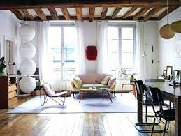 decorating furniture with paper. Full Image For Apartment Decorating Ideas In Vintage Style Antique  Ceiling Beams Furniture And Asian Paper Decorating Furniture With Paper