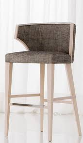 contemporary bar stools. Cliff Young, Ltd Classic Collection Barstool Contemporary Bar Stools And Counter T