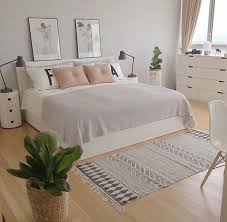 simple bedroom for women. Wonderful Simple Scandinavian Interior Modern Design  Christmas Wardrobe  Fashion Kitchen Bedroom Living Room Style Tattoo Women Cabin Food Farmhouse  Throughout Simple For