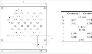 Receipt Builder Resume Dummy Invoice Format Receipt Template Word Dummy