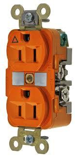 hubbell ig5262 wiring duplex standard duplex single receptacle hubbell ig5262 wiring duplex standard duplex single receptacle
