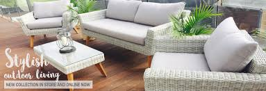 affordable outdoor furniture. affordable outdoor furniture e