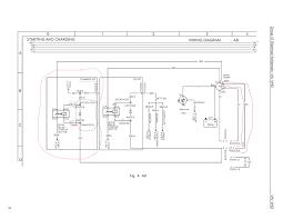 polaris xlt 600 wiring diagram dolgular com 2001 polaris sportsman 500 ho service manual download at Free Polaris Wiring Diagram