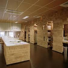 mmbase image2jpg cardboard office