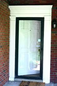 front door repair cost front door repair cost front door glass replacement cost inserts broken window