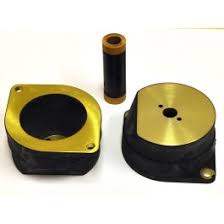 Bellanca Lord Engine Mounts From Lord Shock Mounts Ld
