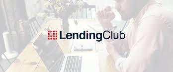 Lending Club Borrower Reviews Lendingclub Loans In Depth Review For 2019 Supermoney
