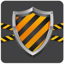 Hide.me VPN 3.8.1 Crack Premium For Windows Latest Free Version Here