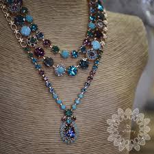 mariana jewelry b whimsy in dalhart tx