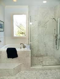 tub shower combo ideas shower tub combo ideas shower tub combo remodel ideas