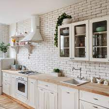 Kitchen Cabinet Design Essentials