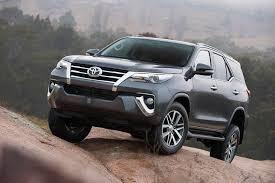 2018 toyota diesel. Contemporary 2018 2018 Toyota Sw4 Interior News And Update On Diesel