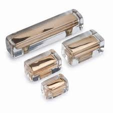 furniture handles. signature furniture handles collections from haute déco in london, call 020 7736 7171 for more r