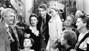 Earn Your Wings With This 'It's a <b>Wonderful Life</b>' Quiz