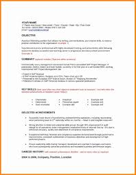 how to write a career change resumes resume examples career change awesome resume template career change