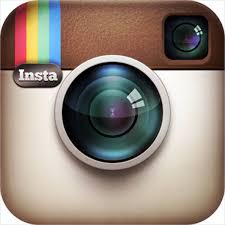 Image result for instagram icons