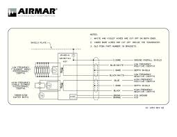gemeco chirp wiring diagrams 91 1054