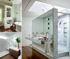 Bathroom Partition Panels Interior Cool Decoration
