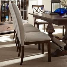 trisha yearwood home gwen parson chair coffee set of 2 parson s chairstrisha yearwood furniture bedroomsliving room