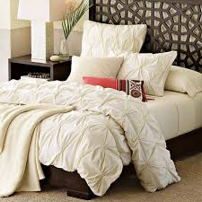 king bedding sets queen cream colored 31 best images on