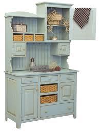 impressive kitchen hutch ideas simple small kitchen design ideas with kitchen hutch ideas wildzest
